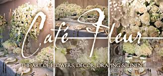 wedding arch rental johannesburg café fleur decor of flowers decor hire johannesburg