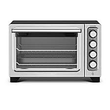 Six Slice Toaster Toasters Convection Toaster Ovens Bed Bath U0026 Beyond