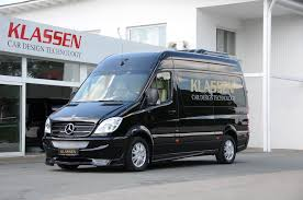 luxury mercedes sprinter klassen vip mercedes benz sprinter business luxury bus