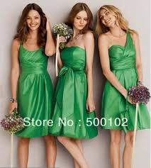 compare prices on western style bridesmaid dresses online