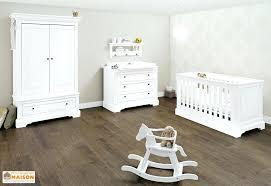 chambre bébé lit évolutif pas cher chambre bebe lit evolutif lit en plan a chambre complete bebe lit