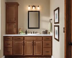 Kitchen Cabinets On Sale Nutmeg Cabinets Furniture Pendant Light With Shade Home Lighting
