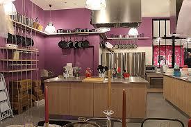 magasin de cuisine meuble magasin meuble lausanne high resolution wallpaper