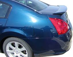 elite spoilers abs149a l4 bw9 elite spoilers free shipping