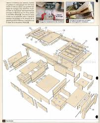 coffee table mission coffee table plans freecoffee 2x4coffee for