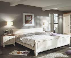 gã nstiges schlafzimmer schlafzimmer komplett einrichten und gestalten bei betten de