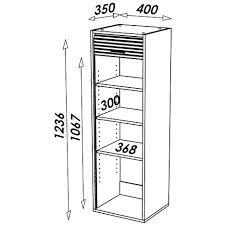 meuble cuisine 45 cm largeur meuble cuisine 60 cm de large meuble haut porte lift largeur 60cm