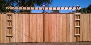 Grape Trellis For Sale Commendable Wooden Fence Panels Rotherham Tags Wood Fencing