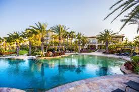 Los Cabos Mexico Map by Villa Lucero Luxury Retreats