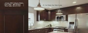 Kitchen Cabinets Chandler Az J U0026k Java Kitchen Cabinetry Dealer In East Valley Az