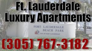 Ft Lauderdale Beach House Rentals by Apartments For Rent In Fort Lauderdale 305 767 3182 Luxury Ft