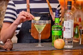 apple martini apple martini prike