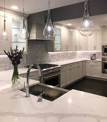 Timeless Kitchen Designs by Timeless Kitchen Design Timeless Style White Kitchens Hgtv