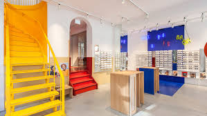 Best Camera For Interior Design Retail Architecture Projects Dezeen