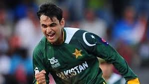 mohammad hafeez biography mohammad hafeez profile height age career family networth