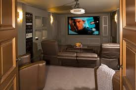 Small Room Design Best small home theater rooms design ideas