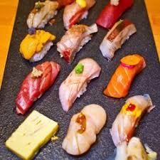 sen cuisine sen sakana order food 256 photos 111 reviews sushi