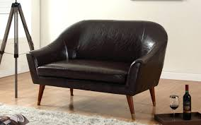 Second Hand Leather Armchair Second Hand Brown Leather Couches For Sale Sofas Uk 23923