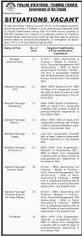 fillable job application form