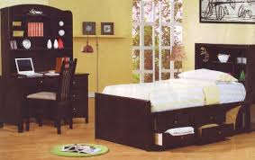 boys bedroom set with desk bedroom set with desk internetunblock us internetunblock us