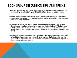 the four questions book ncompass live how to lead a book with no discussion questions