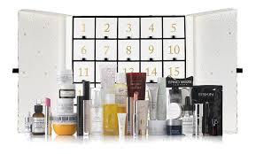 beauty advent calendar harrods beauty advent calendar 2017 by harrods harrods
