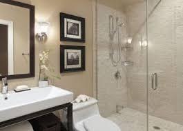 inspiring beautiful small bathrooms bathroom modern design