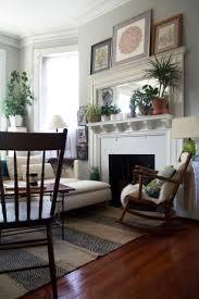 450 square feet 236 best living room images on pinterest house tours living
