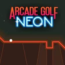 Home Design Games Agame Arcade Golf Neon Free Online Games At Agame Com