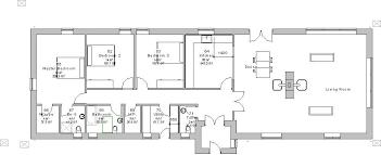 bungalo house plans large bungalow house plans ireland home deco plans