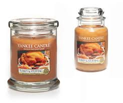 thanksgiving candles it until you make it things