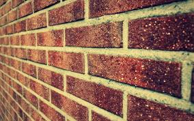 brick wallpaper 1920x1200 41080
