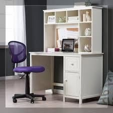 desks for small spaces ikea bedroom desks for small spaces ikea computer desk writing desk