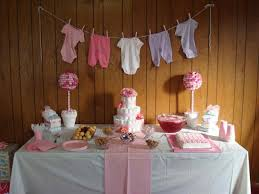 to buy baby shower decorations shower chair showerchair mom to be