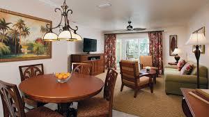 sheraton vistana resort floor plans room details for sheraton vistana resort villas lake buena vista