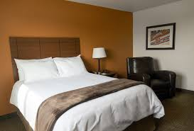 Bed Frames Lubbock My Place Hotel Lubbock Hotels And Motels