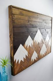 woodwork wall decor wood wall equalvote co