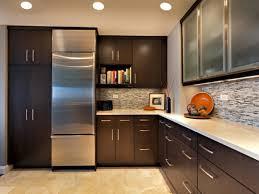 print kitchen backsplash modern condo kitchen design a tiny condo
