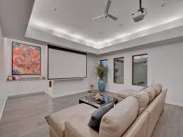 austin tour of remodeled homes rrs design build llc