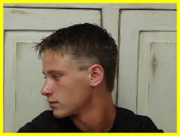 men clipper cut styles incredible steps boys and how cut men hair clipper cutting picture