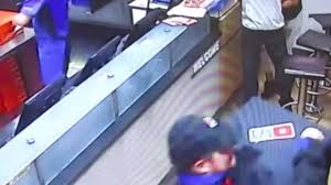 is dominos open on thanksgiving couple who had in domino u0027s face prison after they were caught