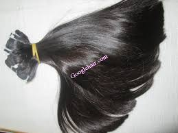 googlehair design how long do hair extensions last and in fact from our hair