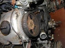 bmw e34 525i engine bmw e34 website