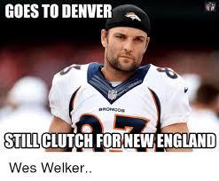 Memes De Los Broncos De Denver - 25 best memes about denver bronco denver bronco memes