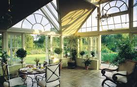 garden room design gallery westbury garden rooms