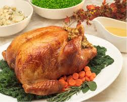 best recipe for thanksgiving turkey wisconsin dells travel