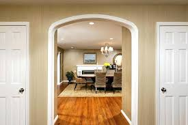 dining room molding ideas decorative wall trim designs best molding ideas ideas on window