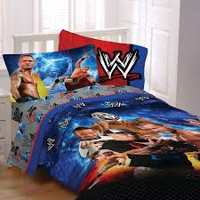 Bedroom Set Kmart Bedroom Wwe Bedroom Sets Wwe Decals Wwe Bedroom