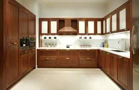 white laminate kitchen cabinet doors innards interior replacement