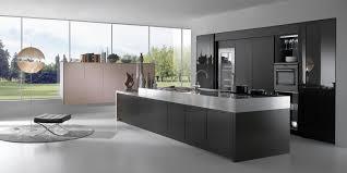 exemple de cuisine avec ilot central modèle cuisine avec ilot central fashion designs